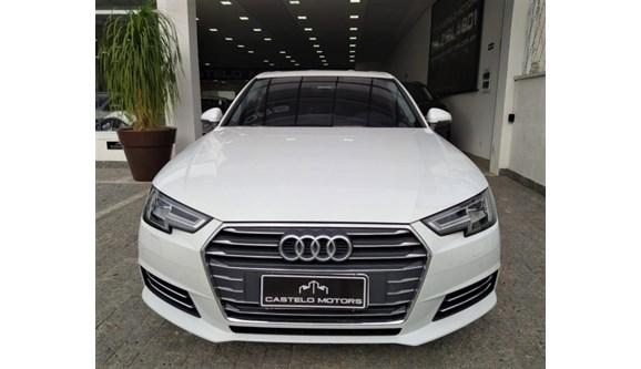 //www.autoline.com.br/carro/audi/a4-20-launch-edition-tfsi-190cv-s-troni/2016/campinas-sp/11049611