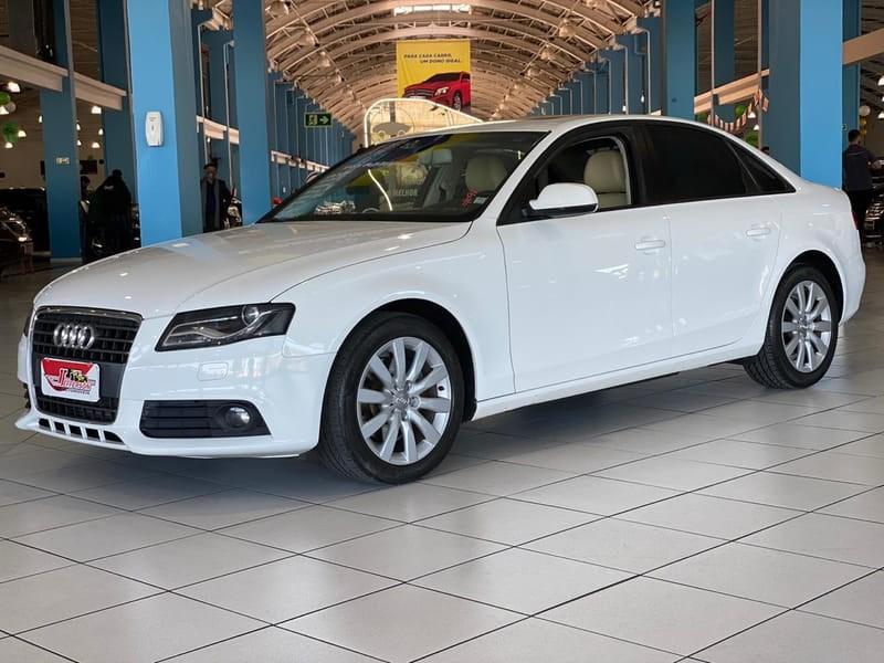 //www.autoline.com.br/carro/audi/a4-20-tfsi-16v-183cv-gasolina-4p-multitronic/2012/curitiba-pr/11429622