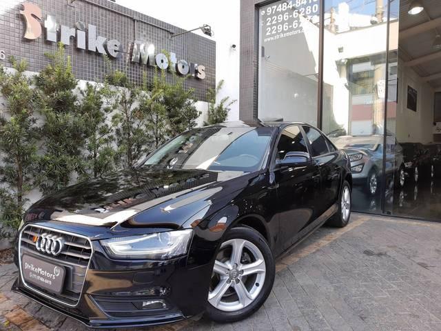 //www.autoline.com.br/carro/audi/a4-20-tfsi-ambition-16v-sedan-gasolina-4p-s-tron/2014/sao-paulo-sp/11980606