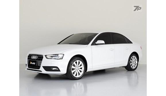 //www.autoline.com.br/carro/audi/a4-20-tfsi-ambiente-16v-gasolina-4p-automatico/2014/curitiba-pr/12359722