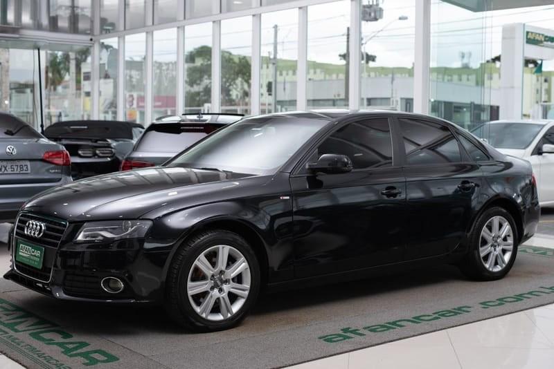 //www.autoline.com.br/carro/audi/a4-20-tfsi-ambiente-16v-gasolina-4p-automatico/2011/curitiba-pr/12687368