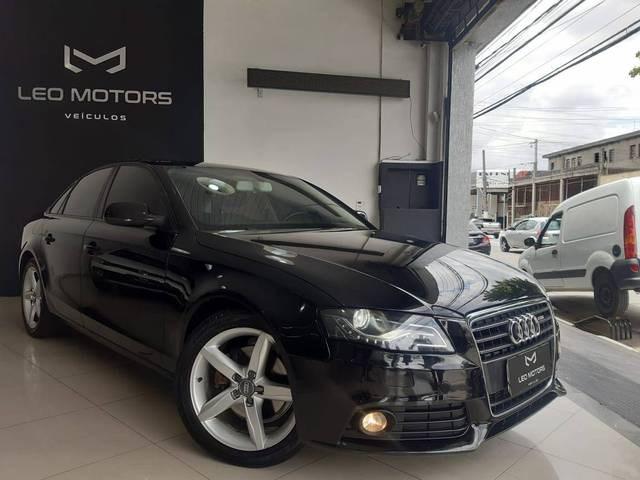 //www.autoline.com.br/carro/audi/a4-20-tfsi-sport-16v-gasolina-4p-turbo-automatic/2010/sao-paulo-sp/13615166