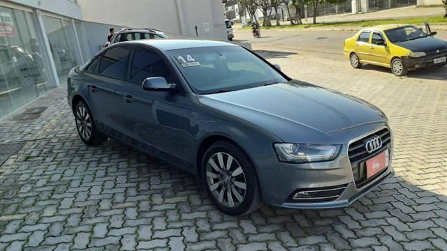 //www.autoline.com.br/carro/audi/a4-20-tfsi-ambition-quattro-16v-gasolina-4p-turb/2014/barbacena-mg/14268574