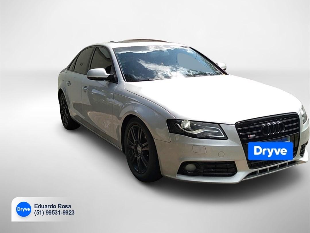//www.autoline.com.br/carro/audi/a4-20-tfsi-sport-16v-gasolina-4p-turbo-automatic/2010/ribeirao-preto-sp/14284148
