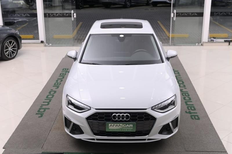 //www.autoline.com.br/carro/audi/a4-20-prestige-plus-16v-gasolina-4p-turbo-s-tron/2021/curitiba-pr/14462800