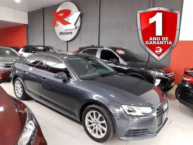 //www.autoline.com.br/carro/audi/a4-20-tfsi-attraction-16v-gasolina-4p-turbo-s-tr/2018/sao-paulo-sp/14510339