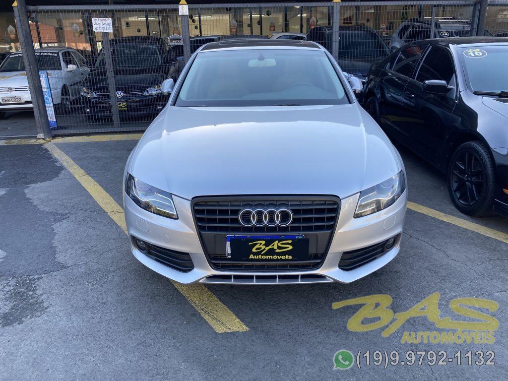 //www.autoline.com.br/carro/audi/a4-20-tfsi-16v-gasolina-4p-turbo-automatico/2009/serra-negra-sp/14583962