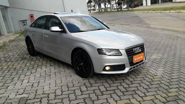 //www.autoline.com.br/carro/audi/a4-20-tfsi-ambiente-16v-gasolina-4p-turbo-automa/2010/barbacena-mg/14620795