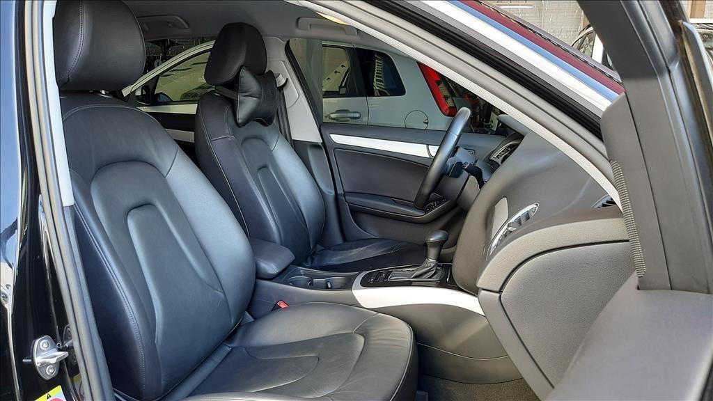 //www.autoline.com.br/carro/audi/a4-18-tfsi-attraction-16v-gasolina-4p-turbo-auto/2016/sao-jose-dos-campos-sp/14867427