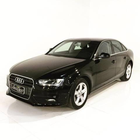 //www.autoline.com.br/carro/audi/a4-18-tfsi-ambiente-16v-gasolina-4p-turbo-automa/2015/lages-sc/14925761