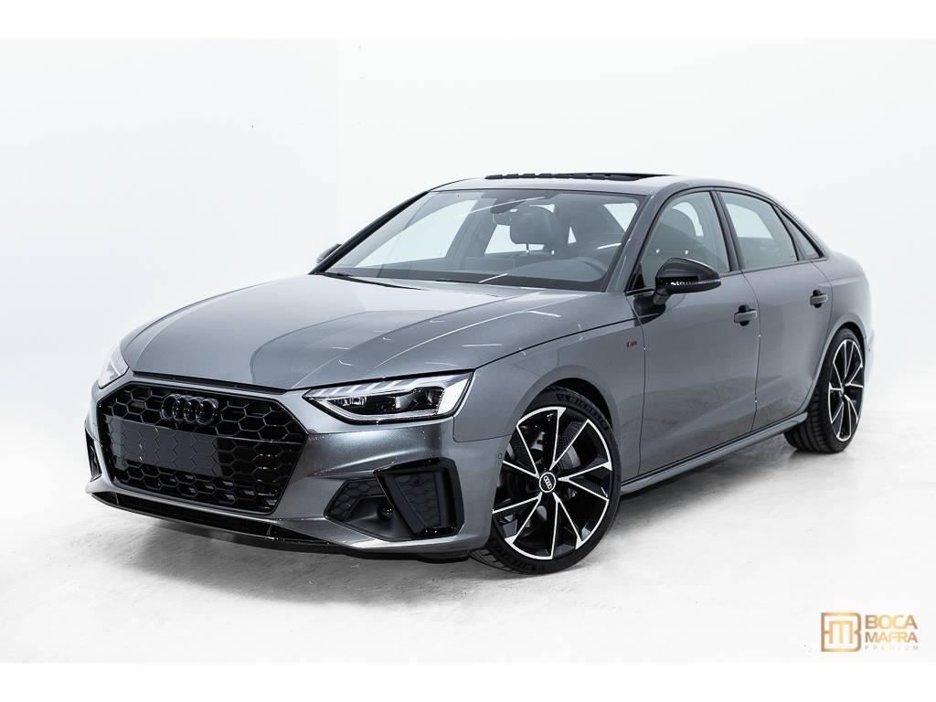 //www.autoline.com.br/carro/audi/a4-20-performance-black-s-tronic-quattro-16v-gas/2021/brusque-sc/15034584