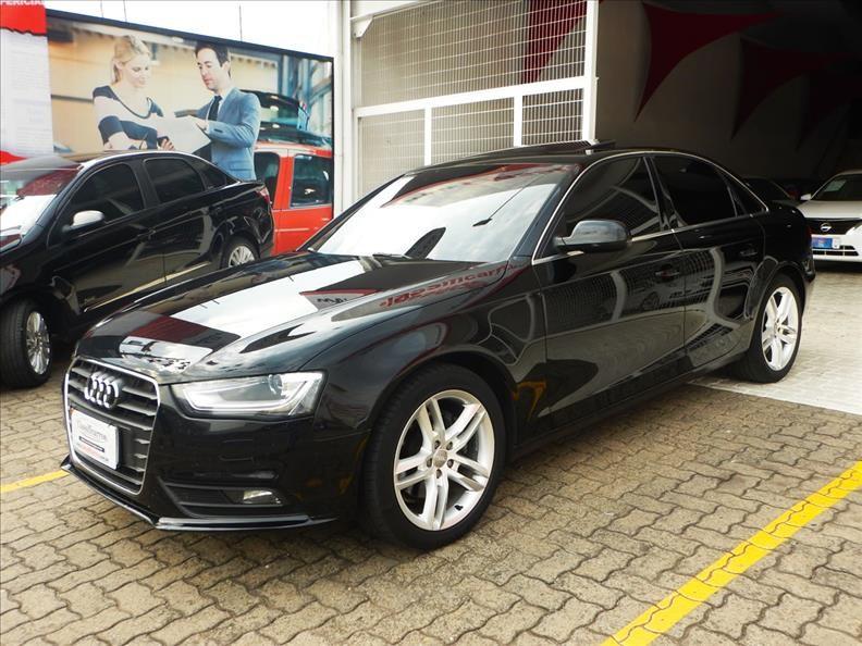 //www.autoline.com.br/carro/audi/a4-18-tfsi-ambiente-16v-gasolina-4p-turbo-automa/2015/campinas-sp/15146664