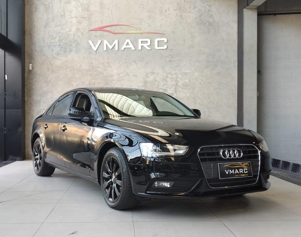 //www.autoline.com.br/carro/audi/a4-20-tfsi-ambiente-16v-gasolina-4p-turbo-automa/2013/sao-paulo-sp/15157950