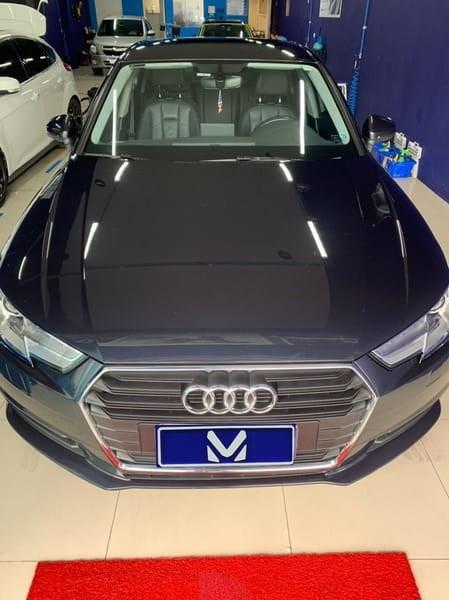 //www.autoline.com.br/carro/audi/a4-20-tfsi-attraction-16v-gasolina-4p-turbo-s-tr/2018/curitiba-pr/15181985