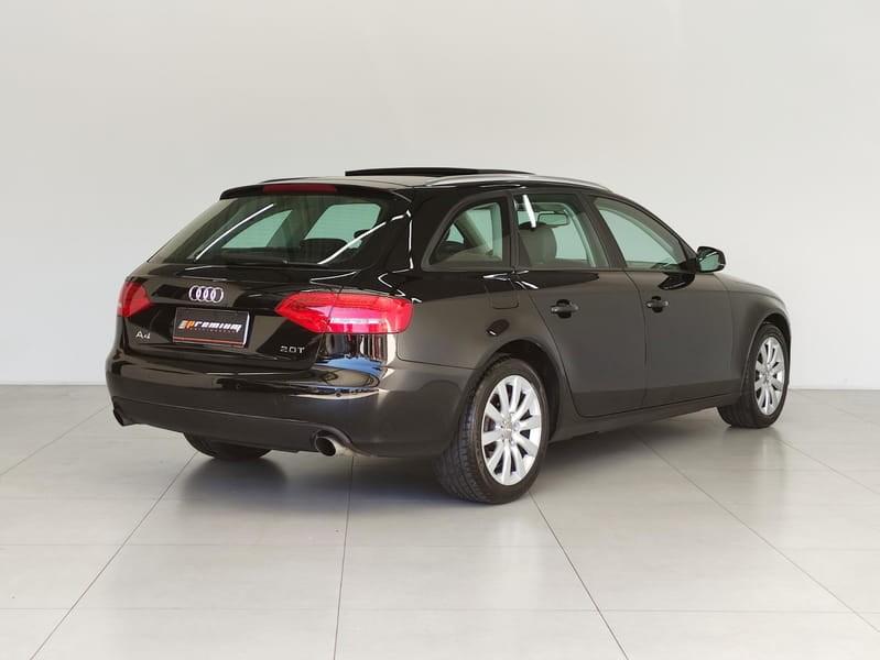 //www.autoline.com.br/carro/audi/a4-20-tfsi-avant-sport-16v-gasolina-4p-turbo-aut/2012/curitiba-pr/15204194