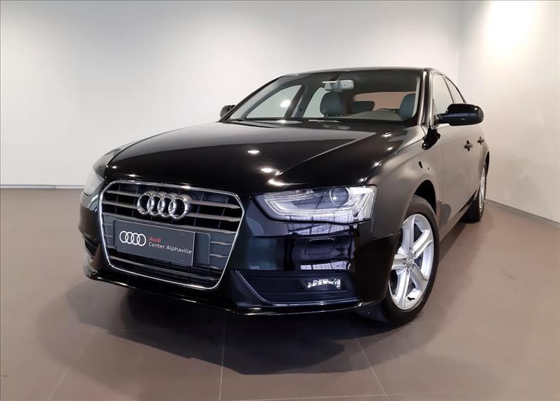//www.autoline.com.br/carro/audi/a4-18-tfsi-attraction-16v-gasolina-4p-turbo-auto/2015/barueri-sp/15264884