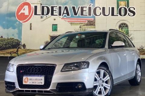 //www.autoline.com.br/carro/audi/a4-20-tfsi-avant-sport-16v-gasolina-4p-turbo-aut/2011/sao-pedro-da-aldeia-rj/15406060