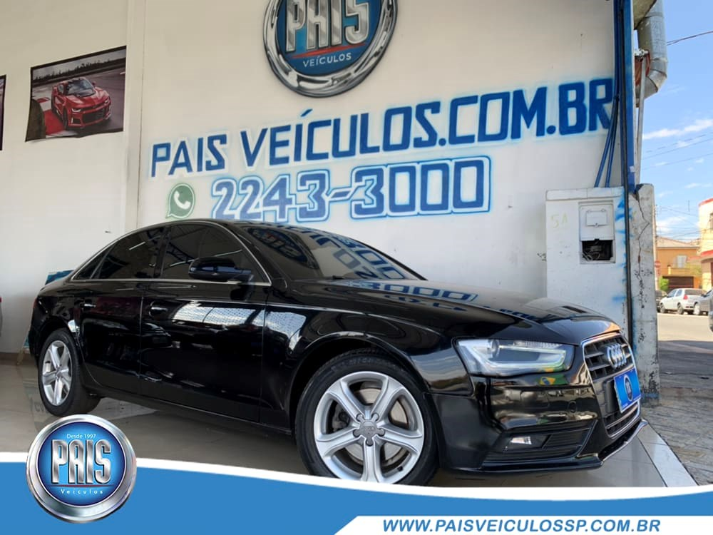 //www.autoline.com.br/carro/audi/a4-18-tfsi-avant-ambiente-16v-gasolina-4p-turbo/2015/sao-paulo-sp/15468652
