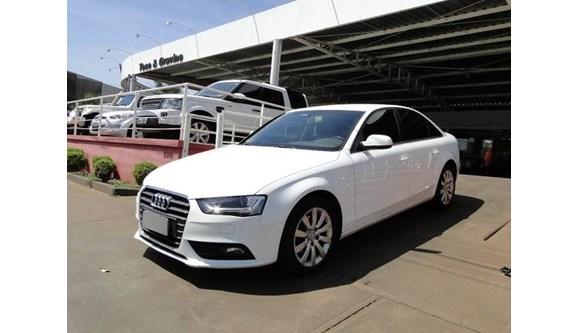 //www.autoline.com.br/carro/audi/a4-20-tfsi-attraction-16v-sedan-gasolina-4p-auto/2013/ribeirao-preto-sp/6562513