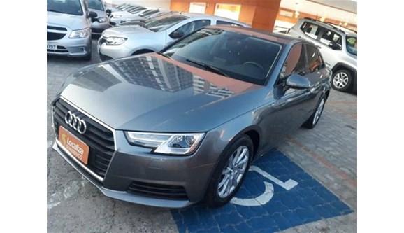 //www.autoline.com.br/carro/audi/a4-20-tfsi-attraction-16v-sedan-gasolina-4p-s-tr/2018/curitiba-pr/8503176