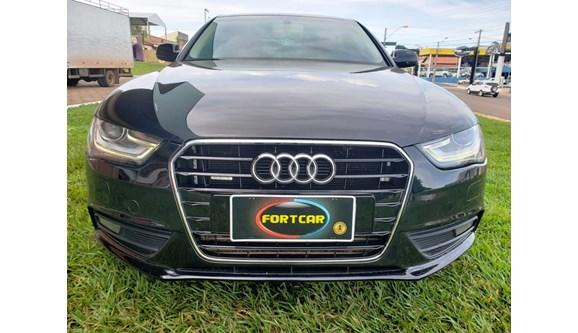 //www.autoline.com.br/carro/audi/a4-20-tfsi-ambition-211cv-gasolina-4p-s-tronic/2013/jatai-go/8602780