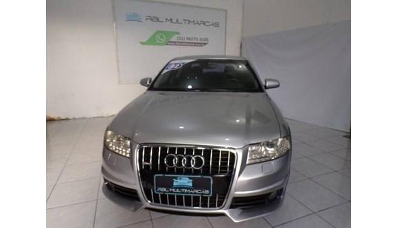 //www.autoline.com.br/carro/audi/a4-30-v-6-30v-multitronic-218cv-4p-gasolina/2002/sao-paulo-sp/9191183