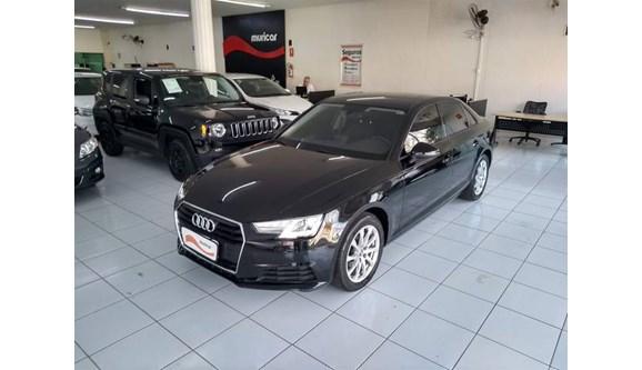 //www.autoline.com.br/carro/audi/a4-20-tfsi-attraction-16v-sedan-gasolina-4p-s-tr/2018/itu-sp/9616120