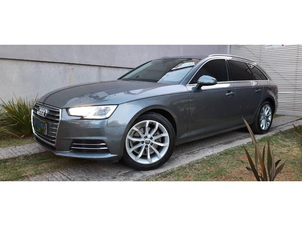 //www.autoline.com.br/carro/audi/a4-avant-20-tfsi-ambiente-16v-gasolina-4p-s-tronic/2018/belo-horizonte-mg/13111125