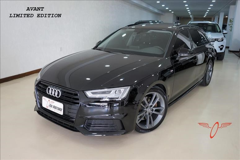 //www.autoline.com.br/carro/audi/a4-avant-20-tfsi-limited-edition-16v-gasolina-4p-turbo/2018/sao-paulo-sp/14574282