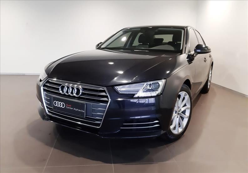 //www.autoline.com.br/carro/audi/a4-avant-20-tfsi-ambiente-16v-gasolina-4p-turbo-s-tron/2018/barueri-sp/15163318