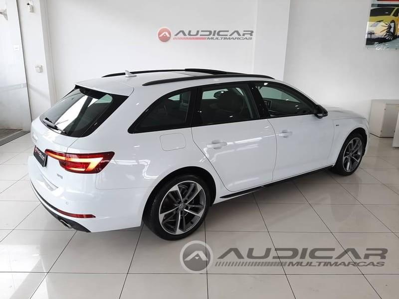 //www.autoline.com.br/carro/audi/a4-avant-20-tfsi-limited-edition-16v-gasolina-4p-turbo/2018/campo-largo-pr/15166258