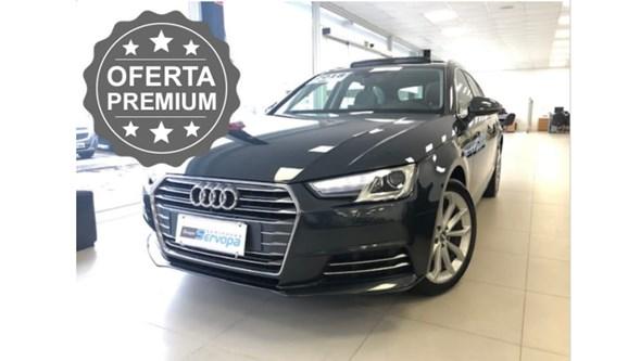 //www.autoline.com.br/carro/audi/a4-avant-20-tfsi-ambiente-16v-gasolina-4p-s-tronic/2018/curitiba-pr/8412882