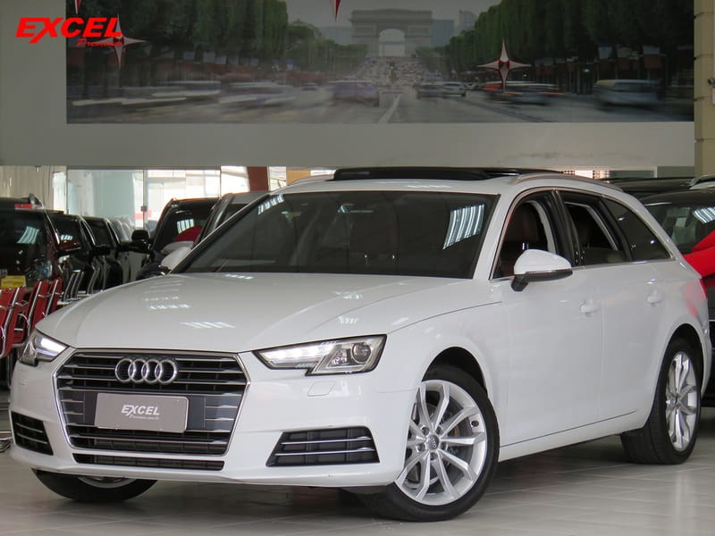 //www.autoline.com.br/carro/audi/a4-avant-20-tfsi-ambiente-16v-gasolina-4p-s-tronic/2018/curitiba-pr/8929191