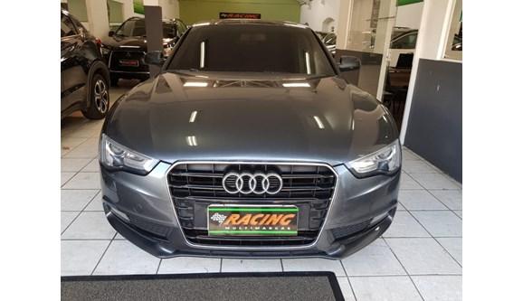 //www.autoline.com.br/carro/audi/a5-20-tfsi-ambiente-16v-sportback-gasolina-4p-au/2013/sao-paulo-sp/10493055