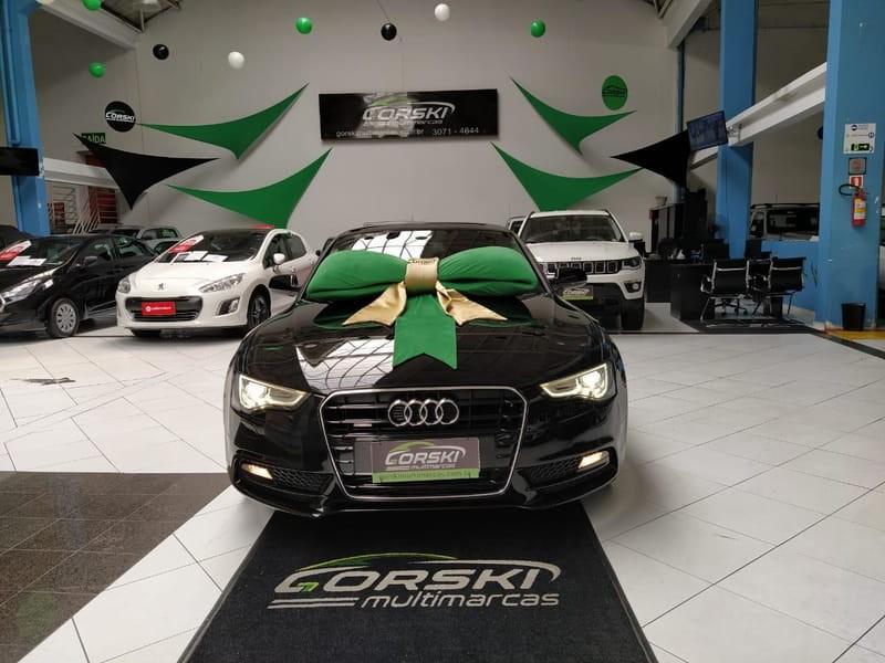 //www.autoline.com.br/carro/audi/a5-20-tfsi-ambition-16v-coupe-gasolina-2p-s-tron/2013/curitiba-pr/11130266