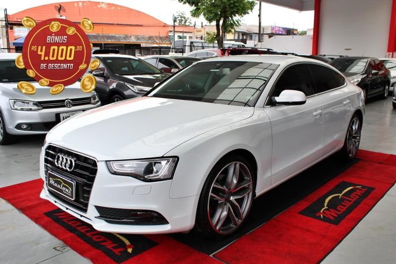 //www.autoline.com.br/carro/audi/a5-18-tfsi-attraction-16v-gasolina-4p-automatico/2015/curitiba-pr/11415877