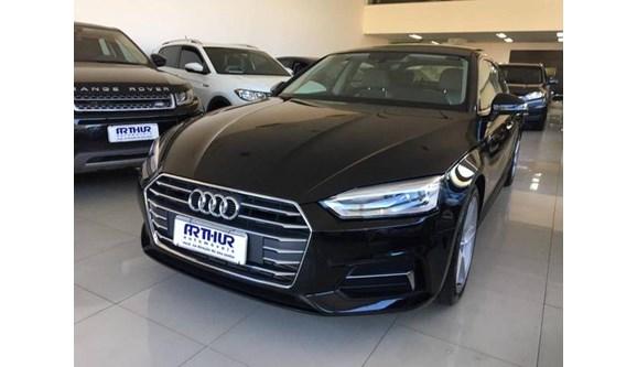//www.autoline.com.br/carro/audi/a5-20-tfsi-ambiente-16v-sportback-gasolina-4p-s/2018/bauru-sp/11803518
