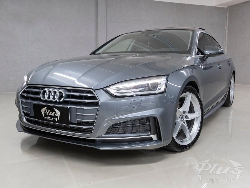 //www.autoline.com.br/carro/audi/a5-20-tfsi-ambiente-16v-sportback-gasolina-4p-s/2018/porto-alegre-rs/11821933
