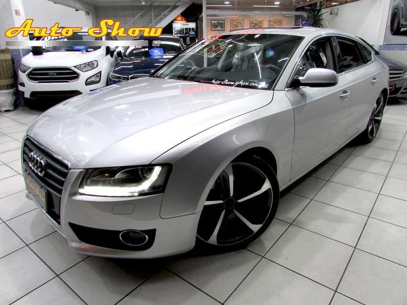 //www.autoline.com.br/carro/audi/a5-20-tfsi-ambiente-16v-sportback-gasolina-4p-au/2011/sao-paulo-sp/11976638