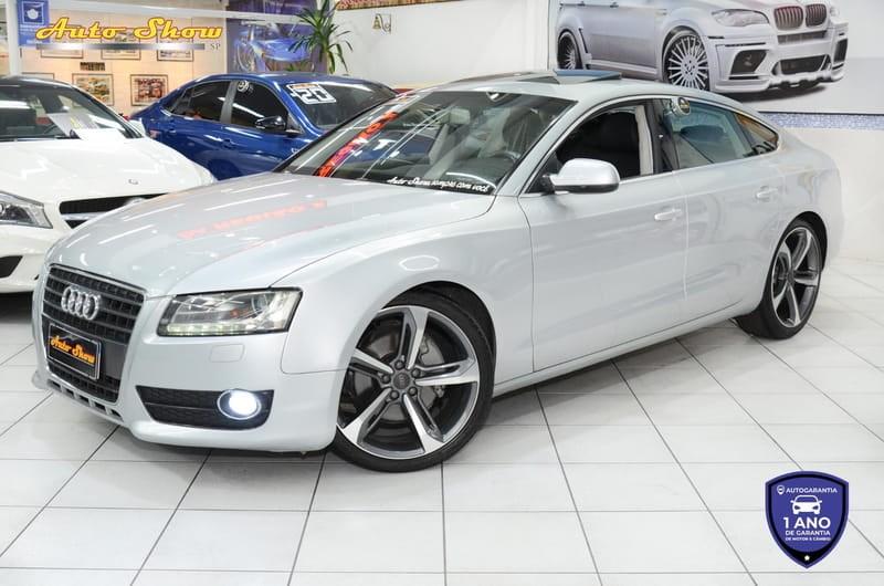 //www.autoline.com.br/carro/audi/a5-20-tfsi-ambiente-16v-sportback-gasolina-4p-au/2011/sao-paulo-sp/12286727