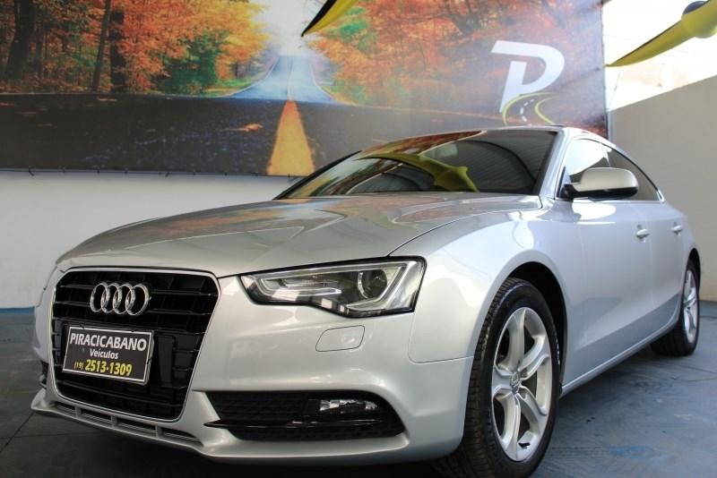 //www.autoline.com.br/carro/audi/a5-20-tfsi-ambiente-16v-sportback-gasolina-4p-au/2013/campinas-sp/12383704