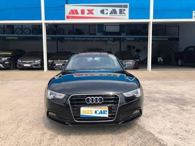 //www.autoline.com.br/carro/audi/a5-20-tfsi-ambiente-16v-sportback-gasolina-4p-au/2012/sao-paulo-sp/12624839