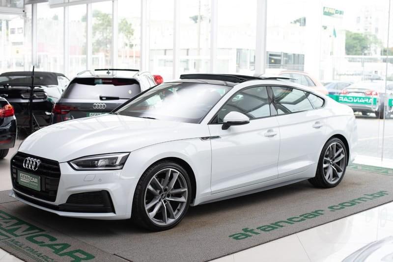 //www.autoline.com.br/carro/audi/a5-20-s-line-16v-sportback-gasolina-4p-automatic/2019/curitiba-pr/12687363