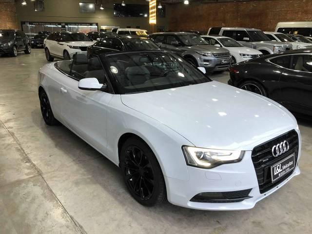 //www.autoline.com.br/carro/audi/a5-20-tfsi-ambition-16v-sportback-gasolina-4p-s-/2014/sao-paulo-sp/12932706