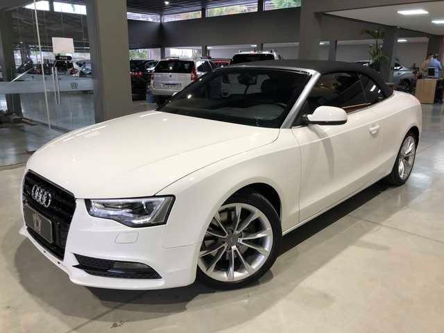 //www.autoline.com.br/carro/audi/a5-20-tfsi-ambition-16v-conversivel-gasolina-2p/2012/canoas-rs/13006500