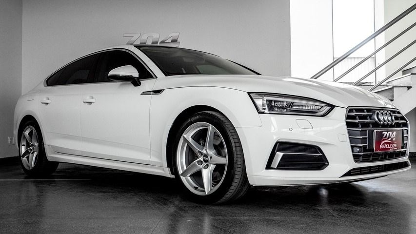 //www.autoline.com.br/carro/audi/a5-20-tfsi-prestige-plus-16v-gasolina-4p-s-troni/2019/brasilia-df/13712924