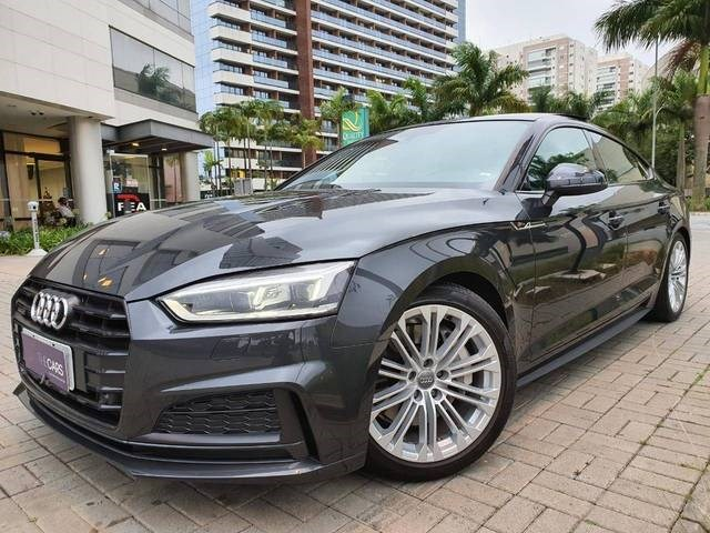 //www.autoline.com.br/carro/audi/a5-20-tfsi-performance-black-16v-gasolina-4p-s-t/2019/sao-caetano-do-sul-sp/13821492