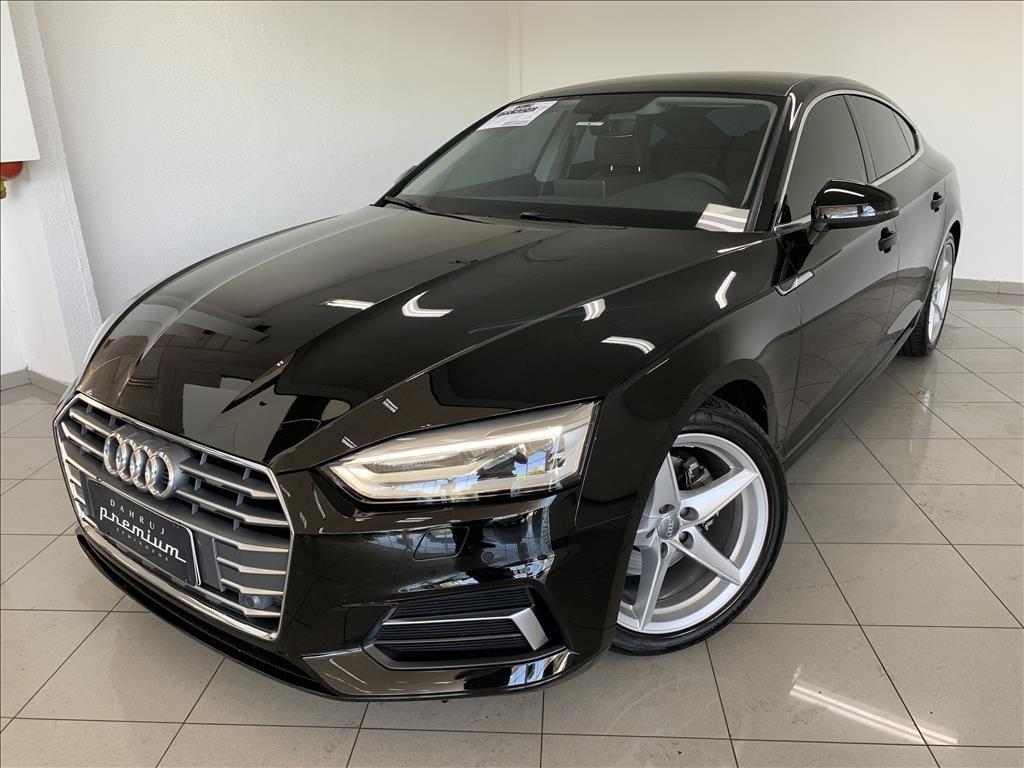 //www.autoline.com.br/carro/audi/a5-20-prestige-plus-16v-sportback-gasolina-4p-au/2019/campinas-sp/13980454