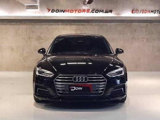 //www.autoline.com.br/carro/audi/a5-20-prestige-plus-s-tronic-sportback-16v-gasol/2019/santos-sp/14167392