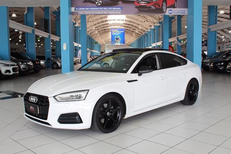//www.autoline.com.br/carro/audi/a5-20-ambiente-sportback-tfsi-16v-gasolina-4p-tu/2018/curitiba-pr/14339304
